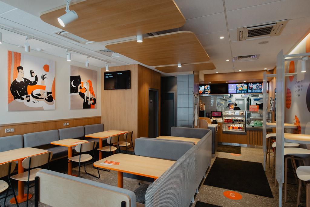 Бизнес план пиццерии додо краткий бизнес план клуба